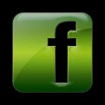 Retro Rallycross on Facebook